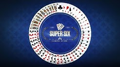 Super Six - Gaming Guide
