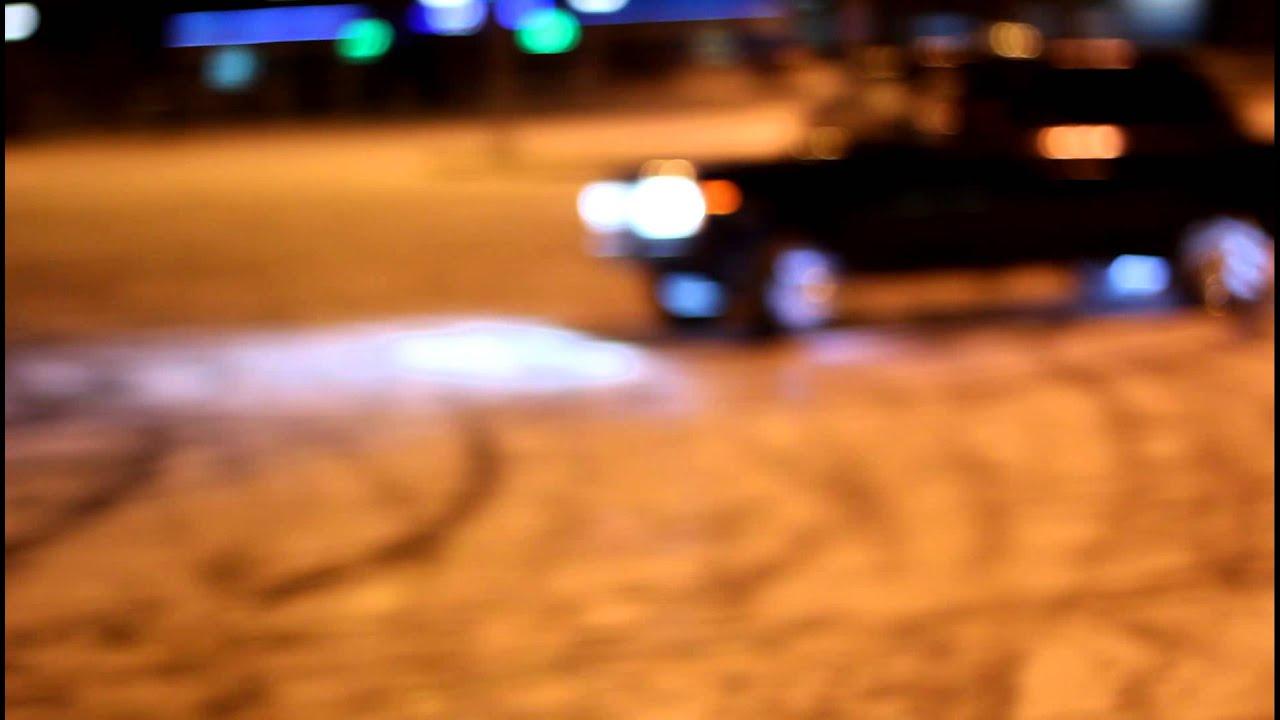 На сайте авто. Ру вы можете купить б/у лада 2107. У нас много предложений именно для вас. Продажа lada (ваз) 2107 б/у на авто. Ру.