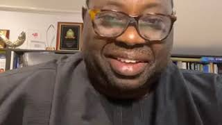 Dele Momodu Instagram Live With Bobrisky, Okuneye Idris Olarenwaju Full Interview
