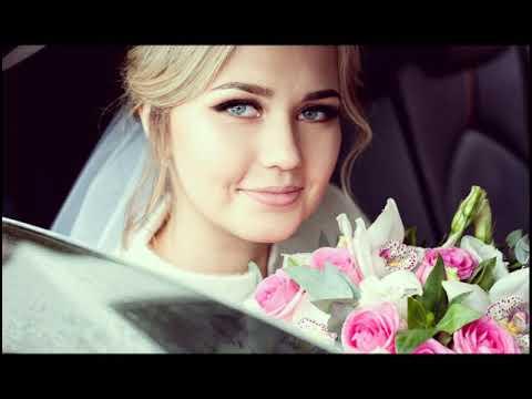 Свадебные украшения на авто Волгоград (аренда, прокат). Данко кортеж - машины и декор для свадьбы