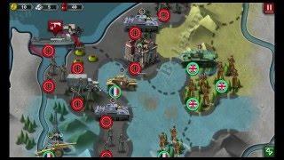 world conqueroro 3 break through encirclement 1