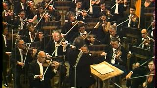 Shostakovich - Symphony No.5 - Third Movement