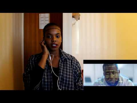 REACTION!!! Cassper Nyovest - Destiny [Feat. Goapele] (Official Music Video)