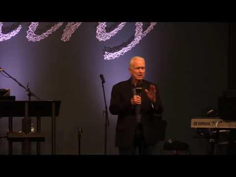 FFCC | Kingdom Family Movement Gathering | Saturday Evening