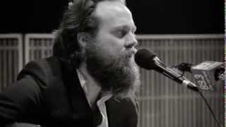 Iron and Wine - Grace for Saints and Ramblers (Acoustic) (Live on 89.3 The Current)