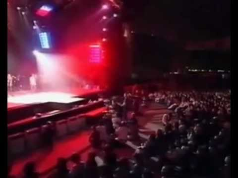 Michael Jackson - Live in Brunei, The Royal Concert  [full show]