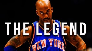 10 Random NBA Interesting Facts #5