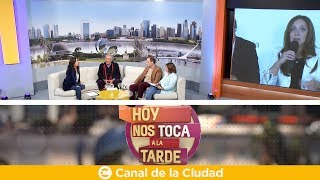 Análisis económico y político del 2019: Manuel Adorni y Raúl Timerman en Hoy nos toca a la Tarde