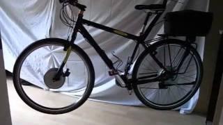 keppel bikes e bike 2 32 kw 3 15 ps 132 nm. Black Bedroom Furniture Sets. Home Design Ideas
