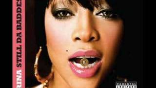 Trina Ft. Keyshia Cole - I Gotta Thang For You