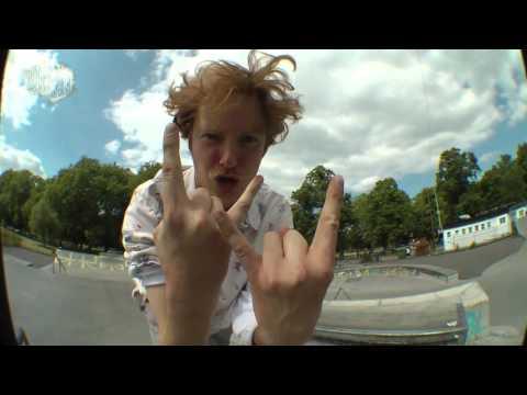 Clapham edit 2015