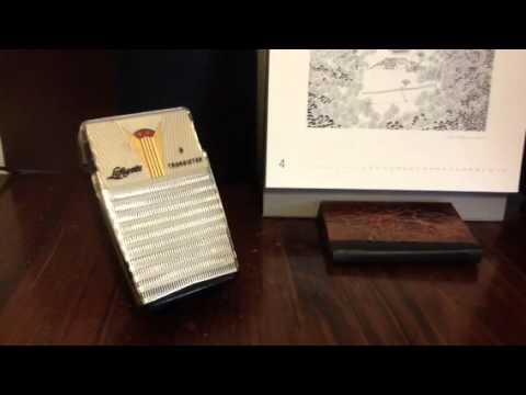WMCA 570 New York  Jingles and Instrumental Music 19601969