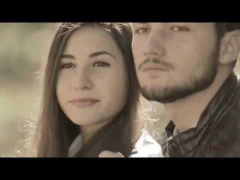Umberto Tozzi- Anastacia- Ti Amo-Amore Mio Unico Amore-