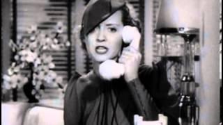 Golden Arrow 1936 Movie Trailer