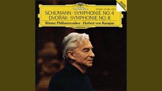 Dvorák: Symphony No.8 In G, Op.88, B. 163 - 1. Allegro con brio