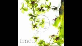 fenou11 - Marbert Rocel - Sexaddicted