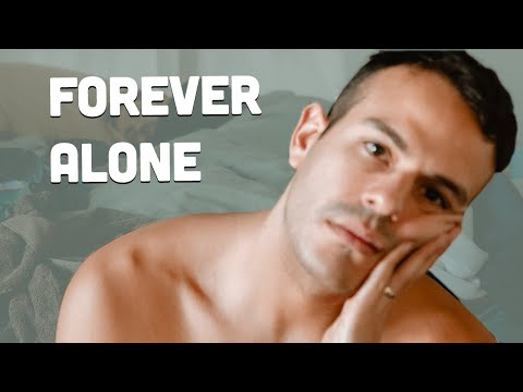 The 7 Best Gay Dating Advice Tips for Love from YouTube · Duration:  12 minutes 56 seconds