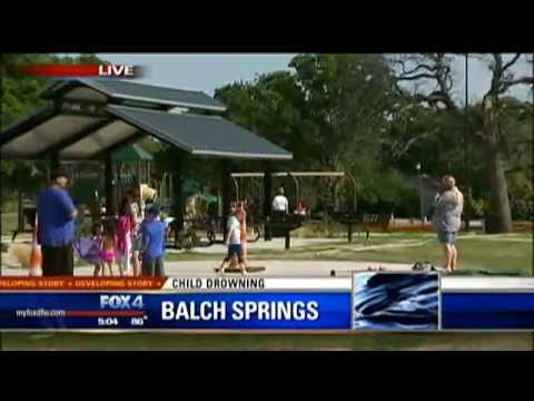 balch springs Full title: carlos w morrero balch springs, tx 75180 document type(s): notice  bureau(s): enforcement description: notice of unlicensed operation and.