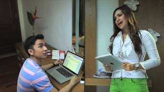 INAPAY or nothing | Online Escrow | Jual Beli Aman