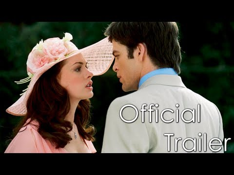 The Princess Diaries 2: Royal Engagement (2004) Official HQ Trailer