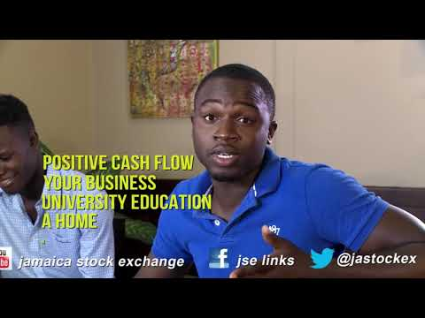 Making money online in Jamaica is real!!