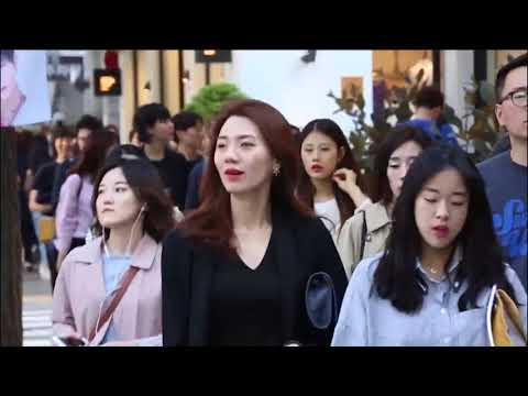 Cryptocurrency trading in South Korea with Ran Neu-Ner