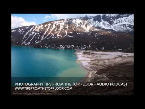 tfttf671 - Don't Trust Chris - Photography Tips from the Top Floor