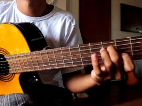 Jorge Ben - Cinco minutos (com seis de duração) - video aula.