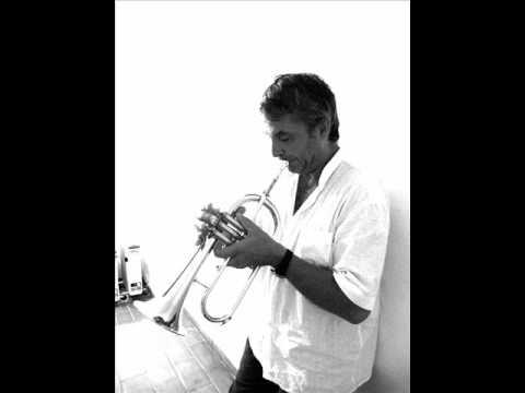 Santini Quintet - Sail Away di Tom Harrell