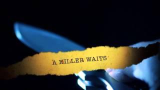 Stalked by Allison Brennan (Book Trailer)