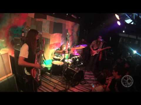 Radio Moscow - 250 miles & Brain Cycles- Câmbio Sonoro #11