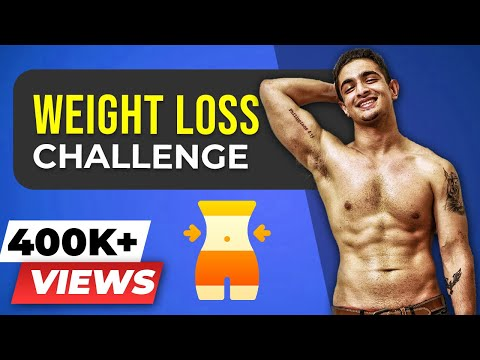 weight-loss-challenge-for-beginners-|-2016-#bb40challenge-(-2016-diet-)