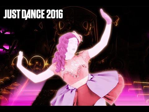 Видео, AronChupa - Im An Albatraoz  Just Dance 2016  Gamescom Gameplay preview