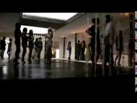 Bushra Howa Meen (فيديو كليب بشرى هو مين الجديد (الفيديو الرسمي