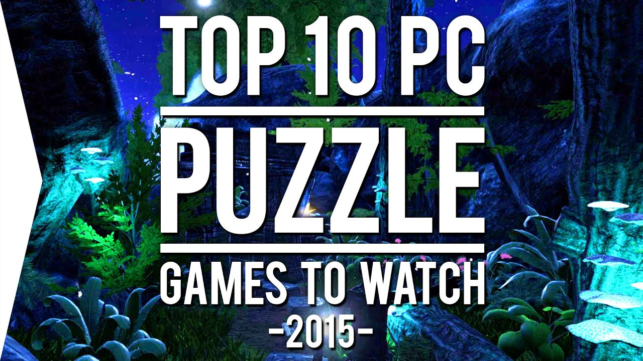 Top 19 best puzzle games for android free offline under 50mb.