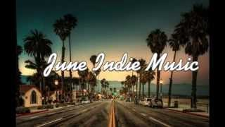 7 Indie Songs You Must Hear (June 2013)