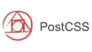 #4 PostCSS До Свидания SASS и Stylus?