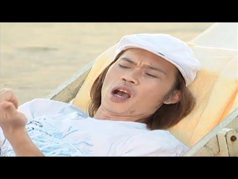 Phim Hài Hoài Linh - Kỳ Nghỉ Kinh Hoàng - Hài Kịch Mới Nhất 2018