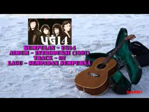 UG14 - Introduksi - 02 - Sempadan Sempurna