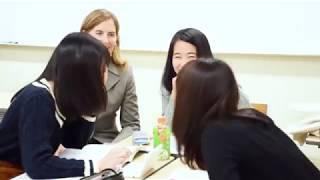 【ダイジェスト版】日本を変えた女性たち 第2巻 津田梅子