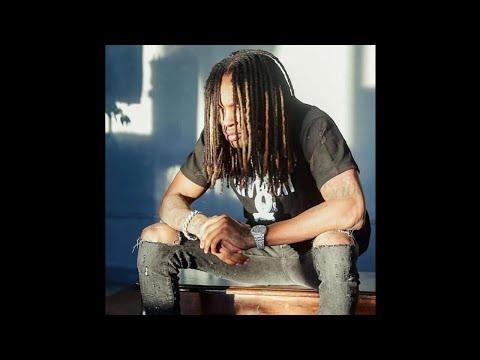 """(FREE) (HARD) Lil Durk x King Von Type Beat – """"No Safety"""""""
