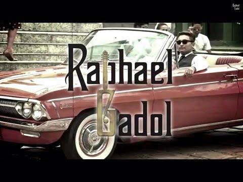 Raphael Gadol  -  Good Girl (Video Clip)