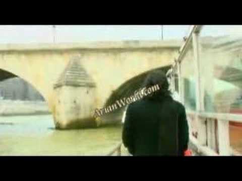 Shahkar Binesh Pajooh - Yadete{ArianWorld.com}