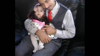My Family On Little & Big Eid!!