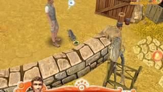 Pet Vet 3D: Wild Animal Hospital rus