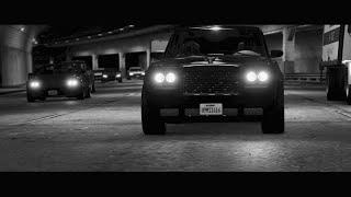 Future- Blow a Bag, a GTA V Music Video