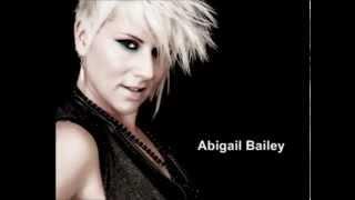 Pedro Cazanova feat. Abigail Bailey - You And I (Original Mix)