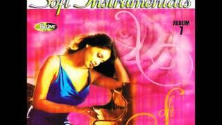 Soft Instrumentals - MERI ZINDAGI MEIN AJNABEE (AJNABEE)
