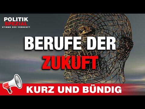Schweizer Eltern wissen, wie´s weitergeht