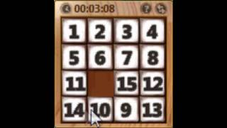 New Similar Games Like Tile Puzzle - Jigsaw & Block Puzzle Games
